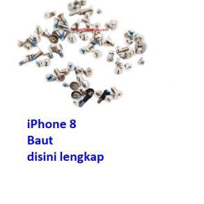 baut-iphone-8-black
