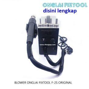 blower-onglai-fixtool-f-2s-ori