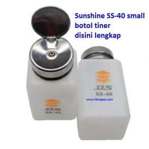 botol-tiner-sunshine-ss-40-small