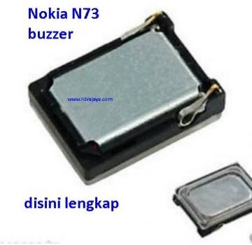 Jual Buzzer Nokia N73