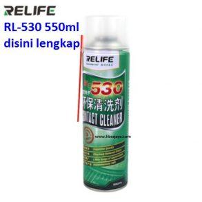 cairan-pembersih-lem-relife-rl-530-550ml-spray