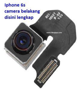 camera-belakang-iphone-6s