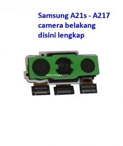 camera-belakang-samsung-a217-a21s