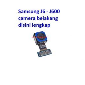 camera-belakang-samsung-j600-j6