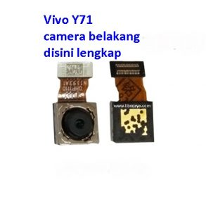 camera-belakang-vivo-y71