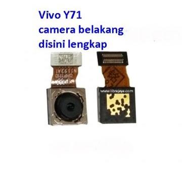 Jual Camera belakang Vivo Y71