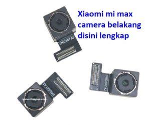 camera-belakang-xiaomi-mi-max