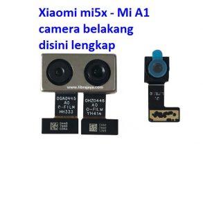 camera-belakang-xiaomi-mi5x-mi-a1