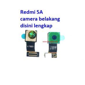 camera-belakang-xiaomi-redmi-5a