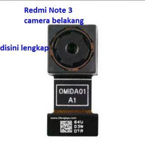 camera-belakang-xiaomi-redmi-note-3