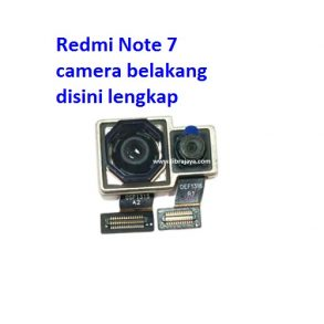 camera-belakang-xiaomi-redmi-note-7