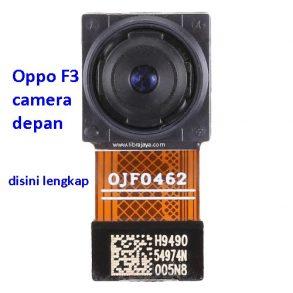 camera-depan-oppo-f3