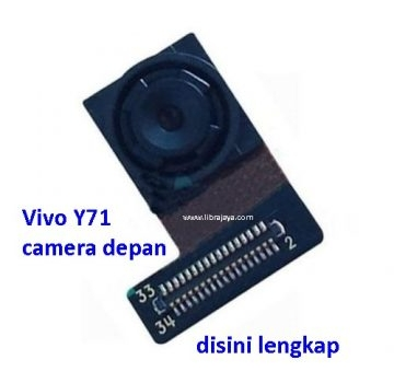 camera-depan-vivo-y71