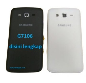 Jual Casing Samsung G7106