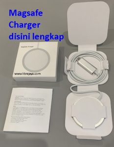 charger-iphone-magsafe-portable