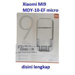 charger-xiaomi-mi-9-mdy-10-ef-micro-fast-charging