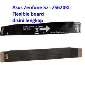 flexible-board-asus-zenfone-5z-zs620kl