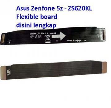 Jual Flexible board Zenfone 5Z ZS620KL