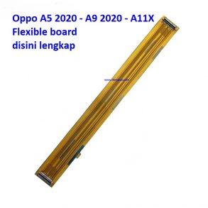 flexible-board-oppo-a5-a9-2020-a11x