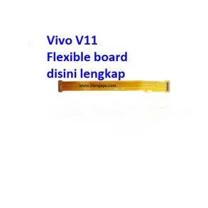 flexible-board-vivo-v11