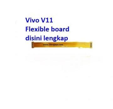 Jual Flexible board Vivo V11