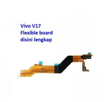 Jual Flexible board Vivo V17