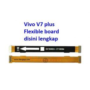 flexible-board-vivo-v7-plus