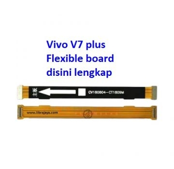 Jual Flexible board Vivo V7 Plus