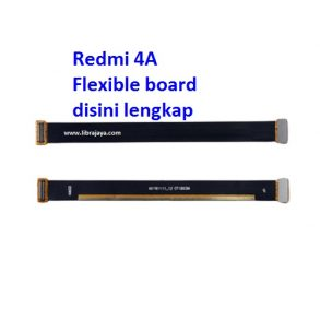 flexible-board-xiaomi-redmi-4a