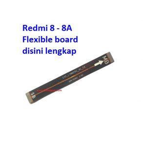 flexible-board-xiaomi-redmi-8-8a