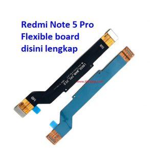 flexible-board-xiaomi-redmi-note-5-pro
