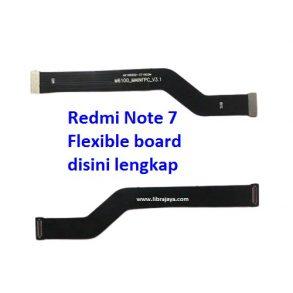 flexible-board-xiaomi-redmi-note-7