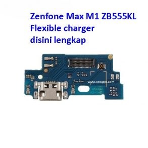 flexible-charger-asus-zenfone-max-m1-zb555kl
