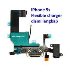 flexible-charger-iphone-5s