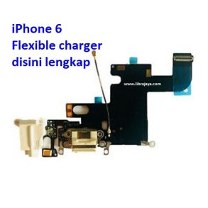 flexible-charger-iphone-6