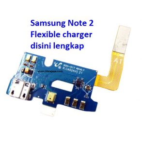 flexible-charger-samsung-n7100-note-2