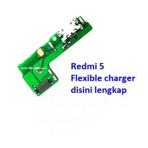 flexible-charger-xiaomi-redmi-5