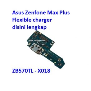 flexible-charger-zenfone-max-plus-zb570tl-x018