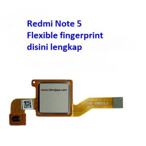 flexible-fingerprint-xiaomi-redmi-note-5