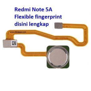 flexible-fingerprint-xiaomi-redmi-note-5a