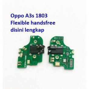 flexible-handsfree-oppo-a3s-1803