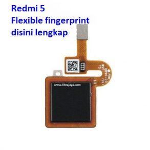 flexible-home-fingerprint-xiaomi-redmi-5