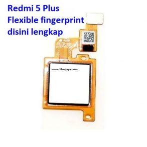flexible-home-fingerprint-xiaomi-redmi-5-plus