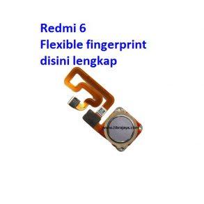 flexible-home-fingerprint-xiaomi-redmi-6