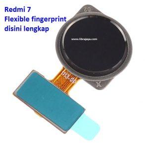 flexible-home-fingerprint-xiaomi-redmi-7-note-7-pro
