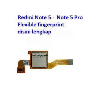 flexible-home-fingerprint-xiaomi-redmi-note-5-pro