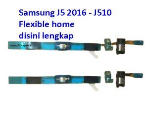 flexible-home-samsung-j5-2016-j510