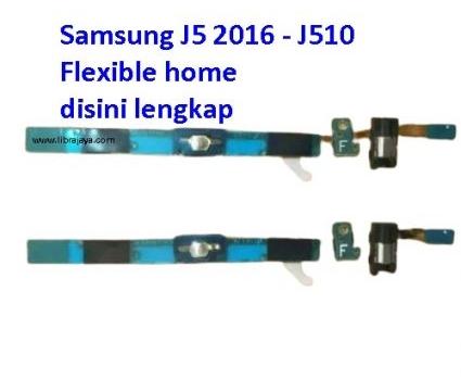 Jual Flexible home Samsung J5 2016
