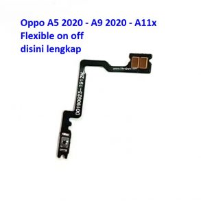 flexible-on-off-oppo-a5-a9-2020-a11x