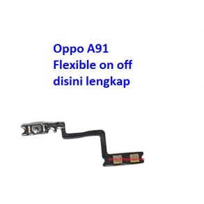 flexible-on-off-oppo-a91